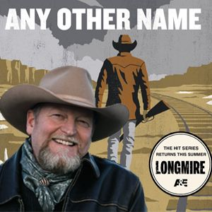 "Featuring Craig Johnson and ""Longmire Goes to Hollywood: Adapting a mystery series for television."" tonight at the Cabell County Public Library, 7:00 - 8:00 p.m."
