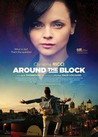 Around The Block (2013)