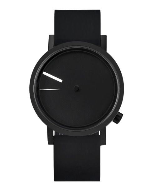 Cool Unisex Outside Watch - Projects Watches | @giftryapp