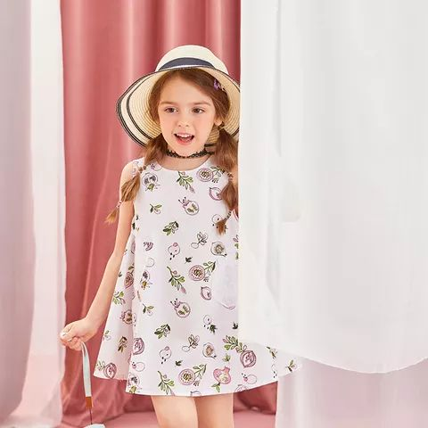 Dress, Dress direct from Hangzhou Qibu Industry and Trade