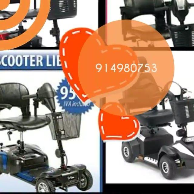 SCOOTER minusvalidos baratos ((915547905))  Mundo Dependencia su ortopedia de Confianza  Scooter minusvalidos Scooter minusvalidos baratos Scooter minusvalidos segundamano Scooter minusvalidos segunda mano Scooter minusvalido barato Scooter minusvalidos plegables Scooter minusvalidos pequeños Scooter minusvalidos desmontable Precio scooters minusvalidos Scooter eléctrico minusvalido Scooter electrico movilidad Scooter eléctrico discapacitado madrid Donde comprar scooter electrico…
