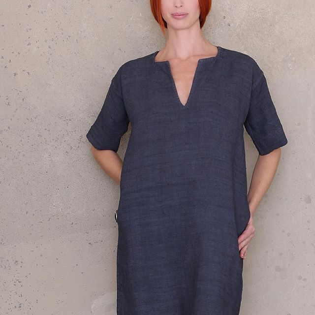 29 besten diy sleeveless shift dress pdf sewing pattern Bilder auf ...