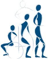 SOBREVIVI A UM AVC: Fisioterapia II - AVC