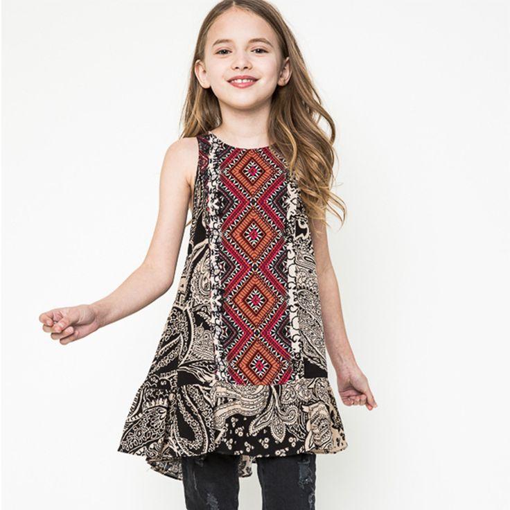 Одежда для девочек-подростков (116 фото): мода 2017, модные модели для стильных девочек 12 лет