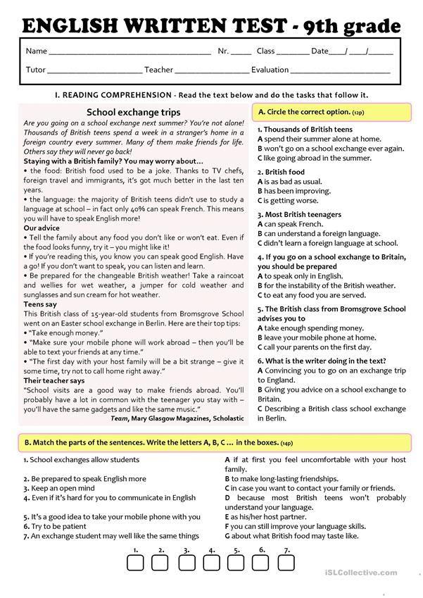 Pin on homeschooling