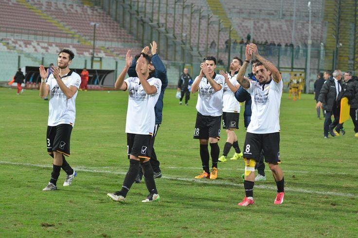 Udinese - Juventus Serie A: pronostico e streaming. Match 20°giornata del campionato italiano di calcio. Domenica 17-01-2016 ore 15.00