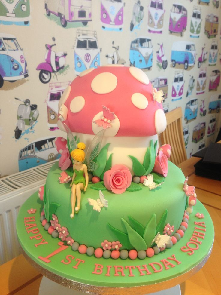 100 Best Birthday Ideals 2 Images On Pinterest Anniversary Ideas