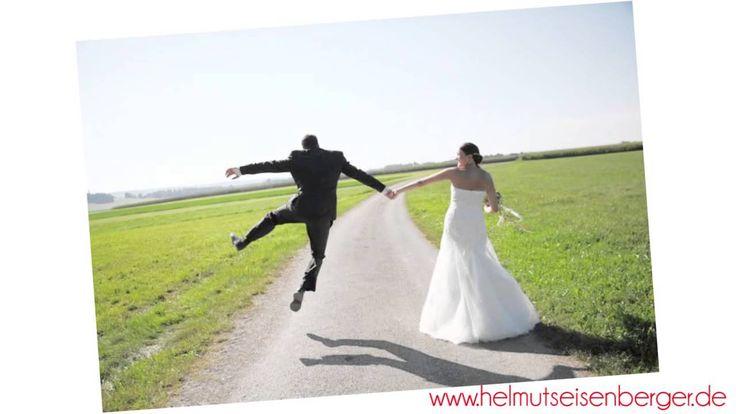 Wedding Photographer Munich Germany - Der Hochzeitsfotograf in München, ...