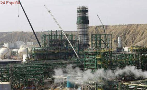 Técnicas Reunidas logra un megacontrato para la modernización de la refinería peruana de Talara