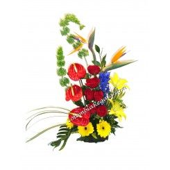 Enviar Arreglo Floral a Bogota, Enviar Arreglo Floral a Cali, Enviar Arreglo Floral a Medellin, Enviar Arreglo Floral a Barranquilla, Enviar Arreglo Floral a Cucuta, Enviar Arreglo Floral a Cartagena, Envio, Ramo, Flores, Colombia, Hoy, Mismo, Entrega, Do