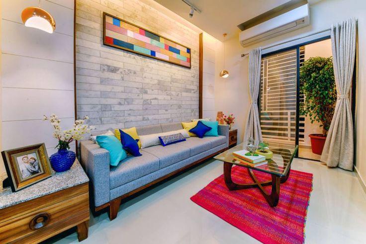 408 Best Living Room Designs Images On Pinterest  Small Living Alluring Best Living Room Designs In India Design Ideas