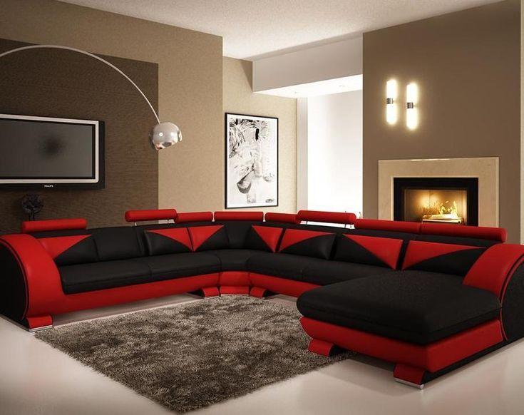 Ashley furniture, furniture stores, furniture stores near ...