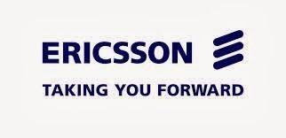 """Ericsson"" Hiring For Integration Engineer - Freshers Job Listing"