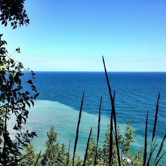 Ascoltando il mare  #igers #instagrammers #instagood #instagood #sea #instasea #beautiful #conero #rivieradelconero #picoftheday