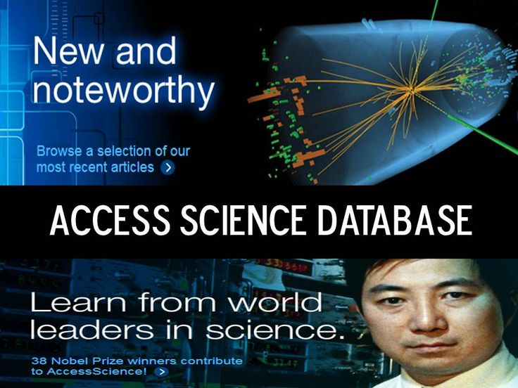 Search Science Magazine (FC Library subscription)