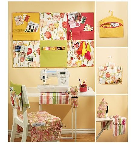 10 best sewing room organization ideas images on pinterest