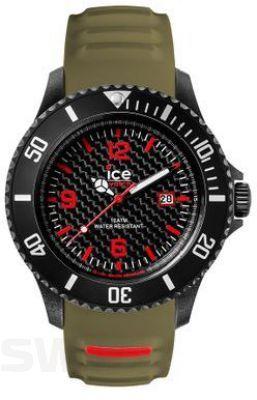 Na wyprawę po miejskich szlakach.  #Icewatch #green #black #city #red #watches #zegarek #watch #zegarki #butiki #swiss #butikiswiss