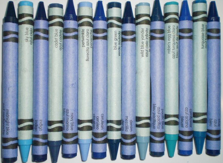 8 best Colors images on Pinterest A color Blue green and Color blue