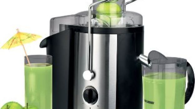 We help you find the best juicer in town. Our kitchen appliance review will tell you the difference between types of juicers, how much you need to spend to get a great model, and what other features to look out for plus how to clean a juicer.