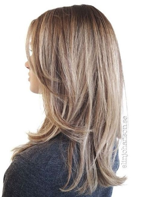 50 Blonde Hair Color Ideas For The Current Season In 2020 Mousy