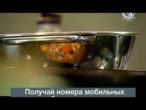 Говядина в соусе - китайский фаст фуд дома - YouTube