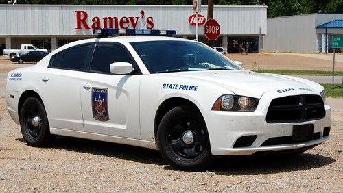 Alabama department of revenue motor vehicle division phone for Department of motor vehicles number