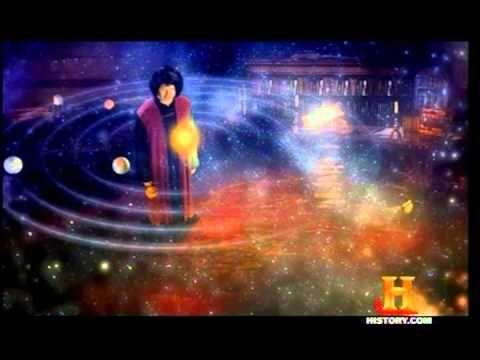 Nicolaus Copernicus - YouTube (Mystery of History Vol. III)