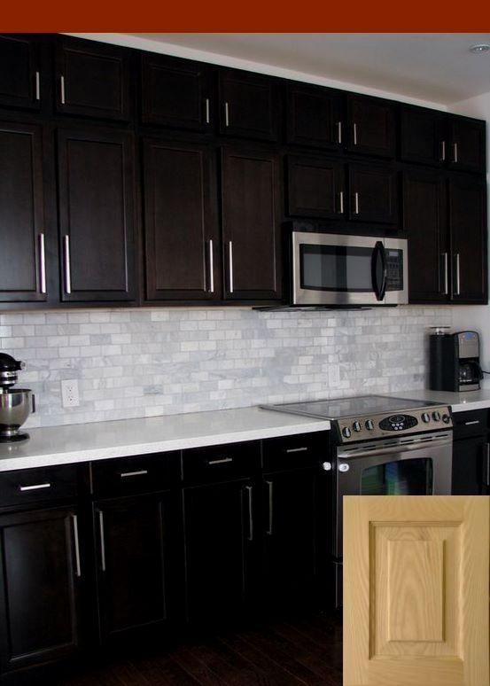 Kitchen Cabinet Accessories At Lowes Kitchen Cabinets Birch