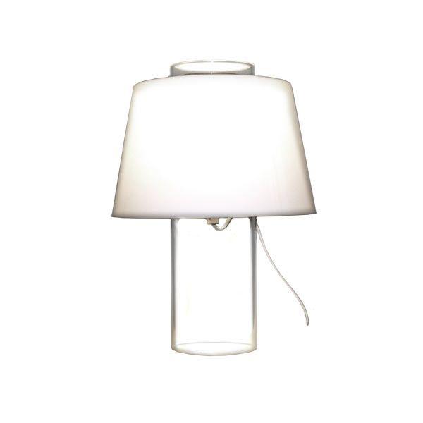 Modern Art lamp by Yki Nummi.