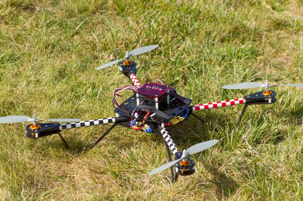 17 Best images about UAV Drone Aircraft RePins on ...