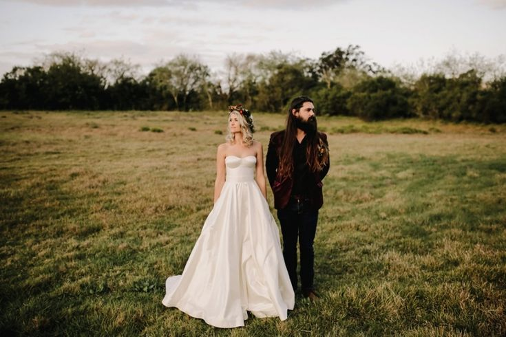 Wicus & Annique – Western Cape Forrest Wedding De Uijlenes » Justin and Simone Photography – Cape Town Wedding Photographer
