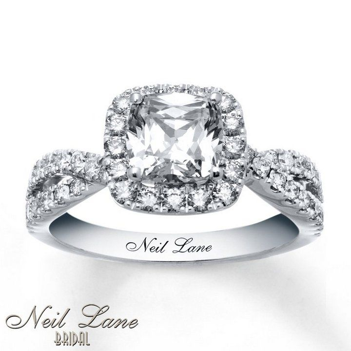 Great What Is Your Engagement Ring Style Bridal SetsNeil Lane