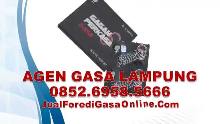 085269585666 Agen Gasa Lampung