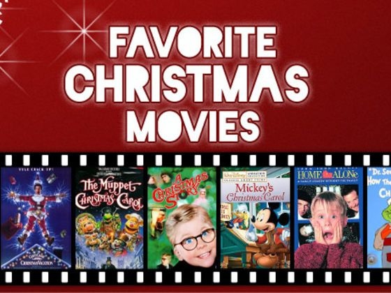 Which famous Christmas movie would you be most likely to lead? Find out here! Elf