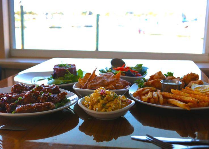 1000 images about sarasota area restaurants on pinterest for Sarasota fish restaurants