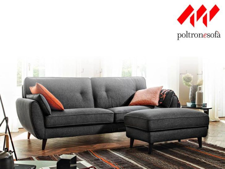Notre Avis De Professionnel Sur Poltronesofa In 2020 Home Decor Home N Decor House Design