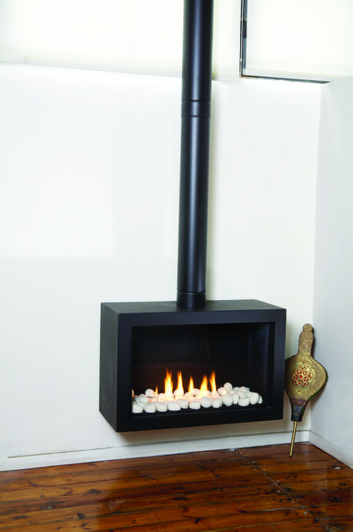 26 Best Corner Gas Fireplace Images On Pinterest Contemporary Fireplaces Corner Fireplace