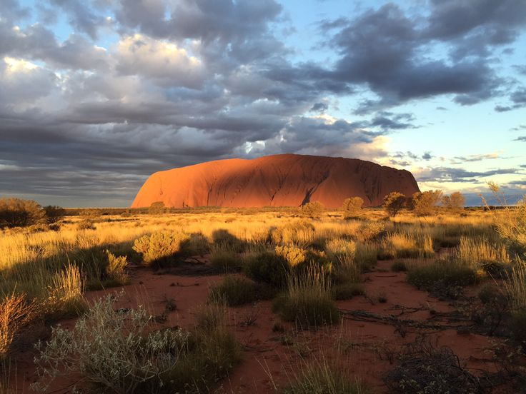 http://www.thetechgypsy.com/travelling-kindly-the-10-travel-sites-you-cant-photograph/ #australia #uluru #travelphotography #photographyrestrictions