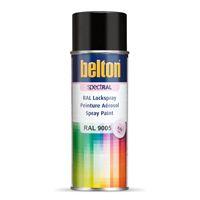 belton Spraydose 400ml RAL