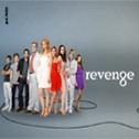 Revenge  TWITTA LA VENDETTA @DEEJAY_TV!  Twitta citazioni famose sul tema della vendetta, modi di dire o le tue storie sulla vendetta @deejay_tv, i tweet più belli verranno scelti per essere pubblicati sul sito di Deejay Tv. Cosa aspetti? TWITTA LA VENDETTA @DEEJAY_TV!