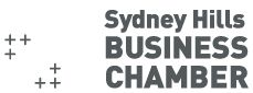 9 Oct - Business Breakfast. 7:00 AM. The Mean Fiddler, Cnr Commercial and Windsor Rds, ROUSE HILL http://www.sydneyhillsbusiness.com.au/Events/NetworkingEvents/tabid/66/language/en-US/Default.aspx