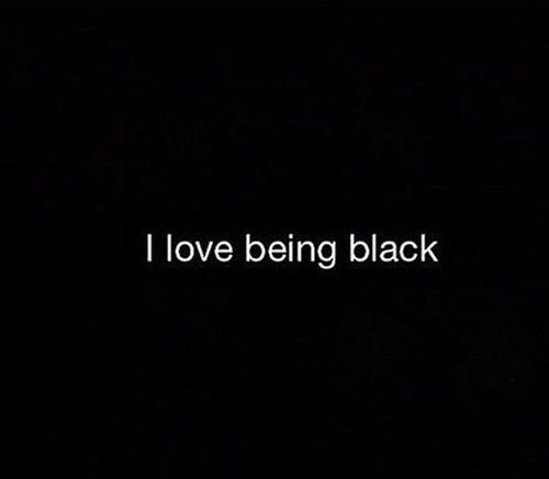 Emo Quotes About Suicide: 25+ Best Ideas About Black Power On Pinterest