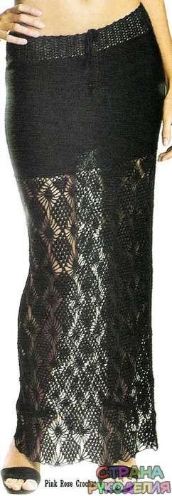 юбка - Юбки,шорты,штаны - Страна рукоделия