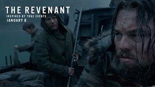 The Revenant - YouTube