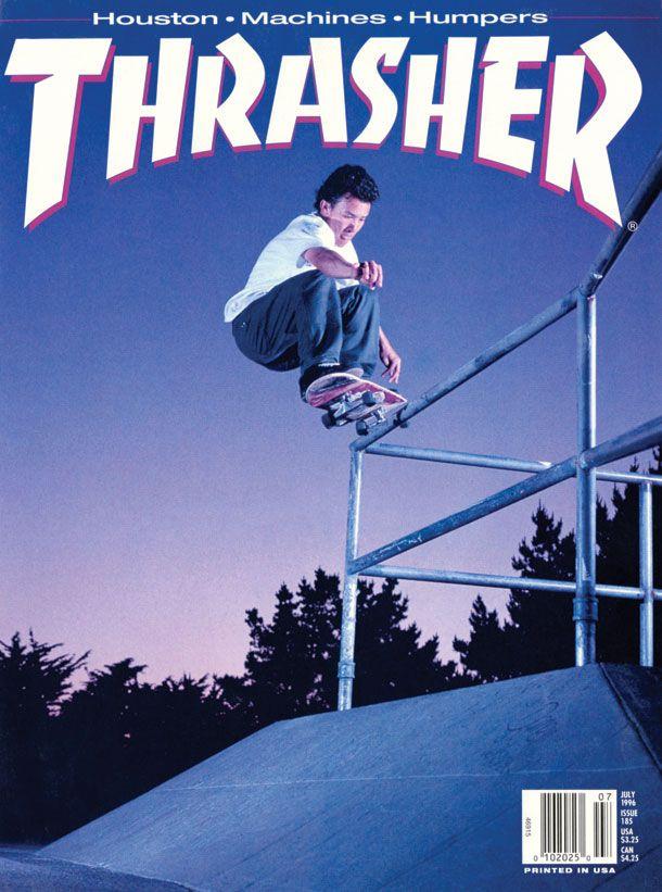 Pin By Mia On A Widgets Thrasher Thrasher Magazine Skateboard Photography