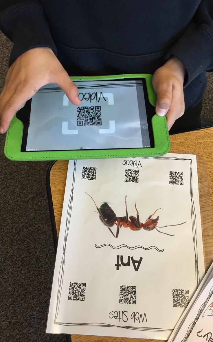 Life Cycle Articles and QR Codes for student research. I love using these in our Life Cycle Science Stations. My students LOVE the videos! Includes informational articles about ants, bees, butterflies, frogs, lady bugs, praying mantises, and silk worms.