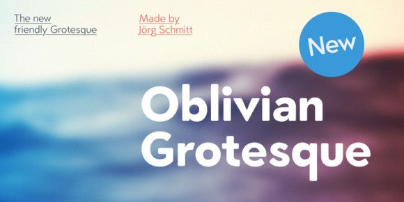 Oblivian Grotesque (50% discount, from 13,50€)   https://fontsdiscounts.com/oblivian-grotesque-50-discount-1550e