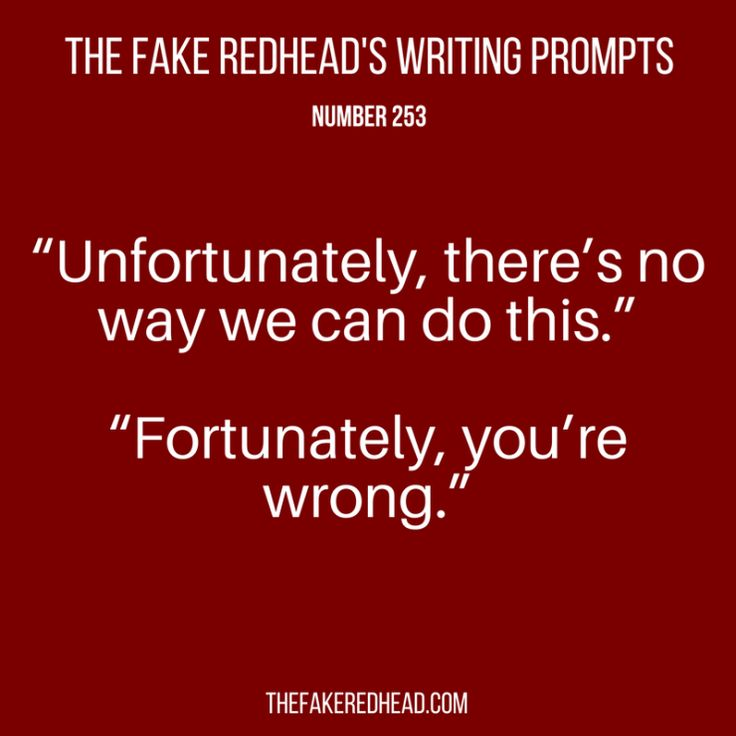 1036 best write away images on pinterest handwriting ideas writing prompts no 201 300 fandeluxe Image collections