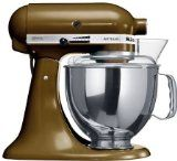 {*{ Buy Cheap 2013!! Overseas Use Only KitchenAid 5KSM150 Stand Mixer Bronze - 220 Volts Only! Will Not Work In North America - http://cheapjuiceextractor.com/buy-cheap-2013-overseas-use-only-kitchenaid-5ksm150-stand-mixer-bronze-220-volts-only-will-not-work-in-north-america/