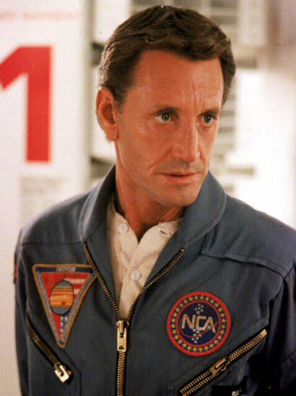 155 best Roy Scheider images on Pinterest | Roy scheider ...